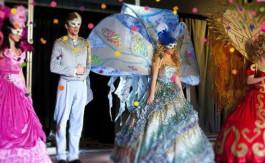 Carnavales en Marina d'Or